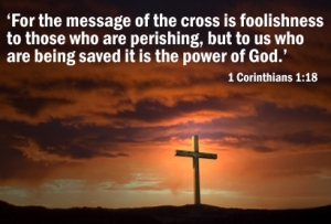 Evidence for Jesus, Was Jesus a Real Person, Faith, Hope, Church Near Me, Calvary Catonsville Church, Calvary Catonsville, Calvary Chapel Maryland, Calvary Chapel Elkridge, Calvary Chapel Catonsville, Bible Teaching Church Near Me, Church that just teaches the Bible, Jesus