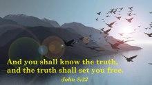 Good Christian Movies, Jesus Movies, Christian blog, Faith movies